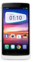 Spesifikasi dan Harga Ponsel Oppo Find Clover R815 Terbaru 2013