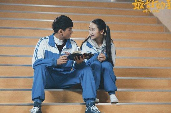 phim ngôn tình Trung Quốc hay cho các bạn trẻ