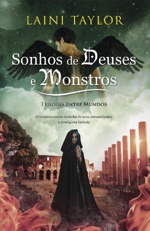 Capa-livro-Sonhos-de-Deuses-e-Monstros-Laini-Taylor