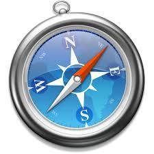 Safari 5.1.7