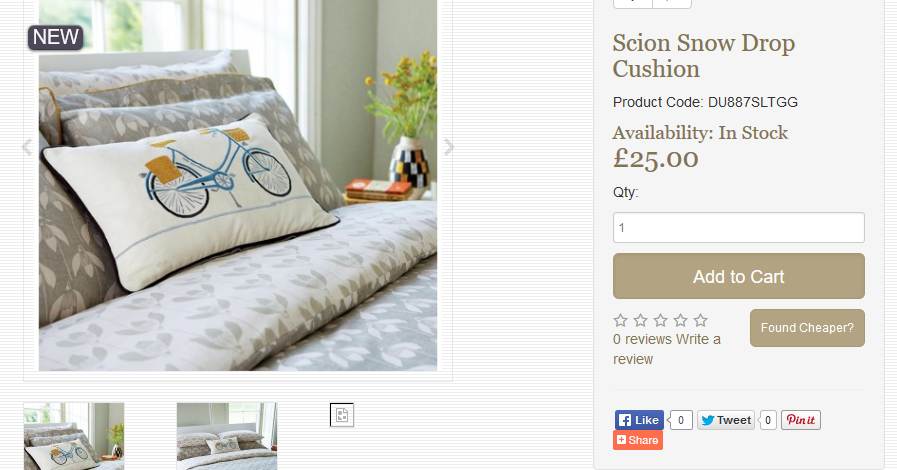 do you know how to choose scion bedding learn from these simple tips