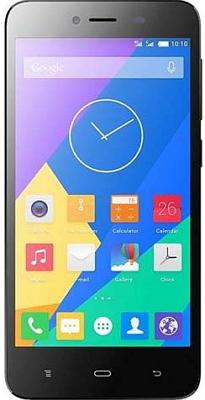 best-android-phone-below-5000-phicomm-energy-653