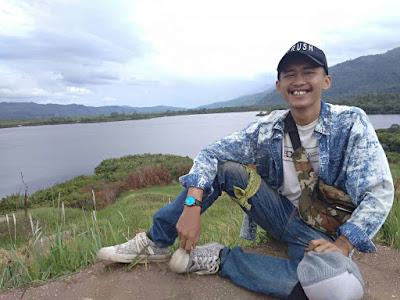 Lampung Dalam Perspektif Kebudayaan dan Kemajuan Peradaban