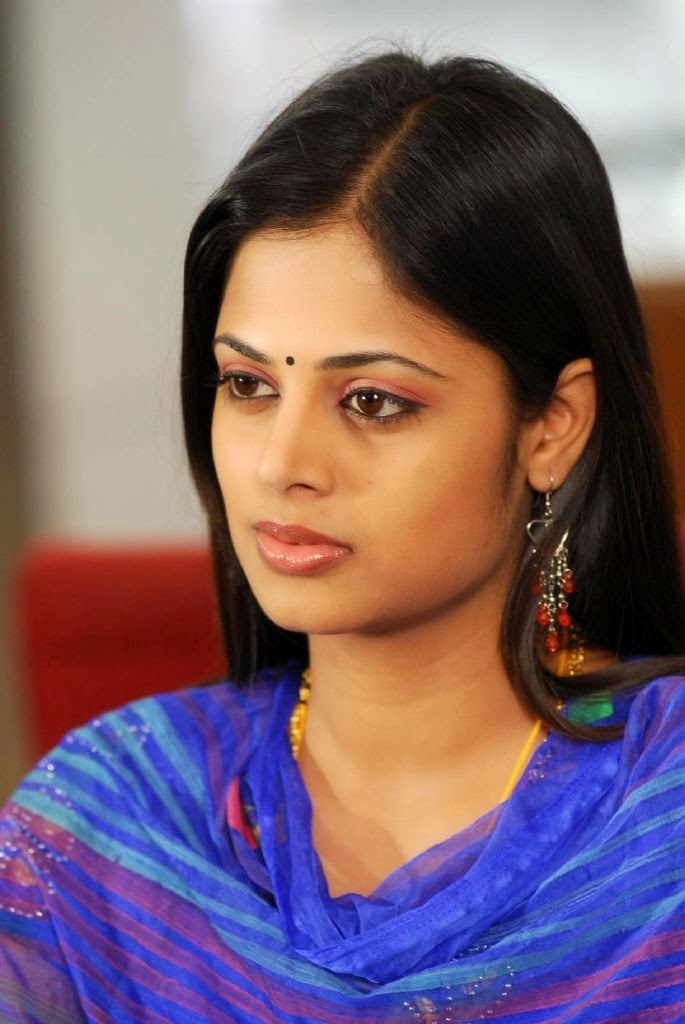 Actress Hd Gallery Sindhu Menon Telugu Movies Actress -4285