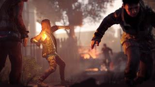 Download Game Gratis Homefront The Revolution Full Version