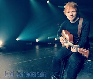 Download Music Ed Sheeran Photograph mp3 and Lyrics