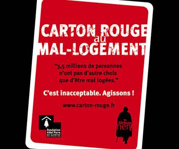 mal_logement_2010_11.jpg