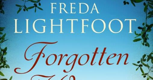 Book Club Questions – Forgotten Women