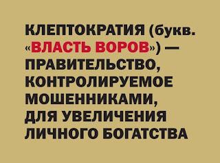 АМКУ препятствует возрождению ХТЗ, – гендиректор завода - Цензор.НЕТ 6606