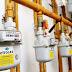 Empiezan hoy audiencias por subas del 40% en tarifas de gas (Ámbito)