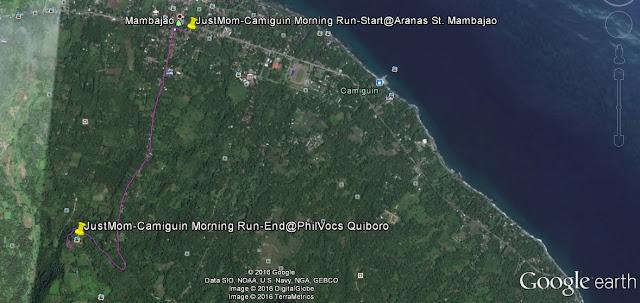 JustMom-Camiguin-Morning-Run