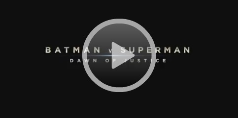 Film Batman Vs Superman Streaming Ita