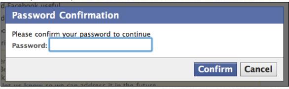 Canceling%2BFacebook