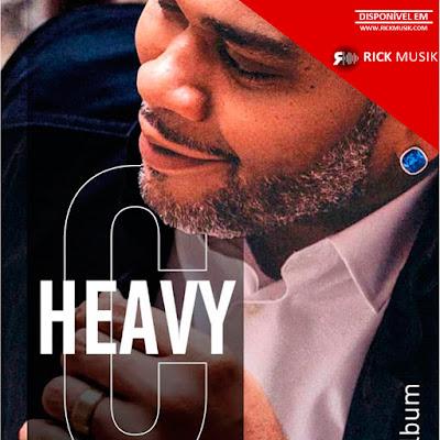Heavy C - Duas Mulheres (Semba) [Download] baixar nova musica descarregar agora 2018