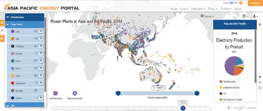 Carte Geographique Asie Pacifique.Cartographie Numerique Fevrier 2019