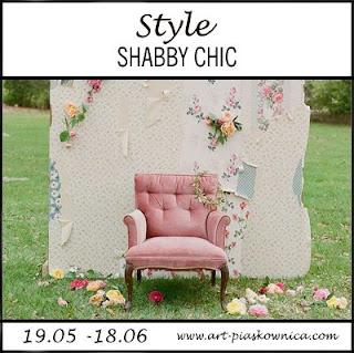 http://art-piaskownica.blogspot.ie/2017/05/style-shabby-chic-edycja-sponsorowana.html