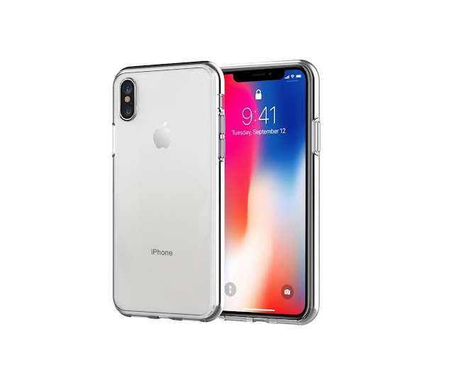 amazon deal iphone x case only at. Black Bedroom Furniture Sets. Home Design Ideas