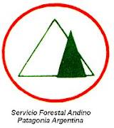 Resultado de imagen para Servicio Forestal Andino