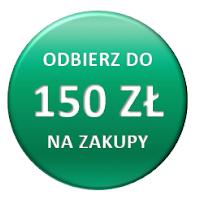 Bony 150 zł na zakupy w sklepach Biedronka, Decathlon lub H&M za konto w BGŻ BNP Paribas