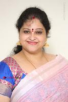 Actress Raasi Latest Pos in Saree at Lanka Movie Interview  0081.JPG