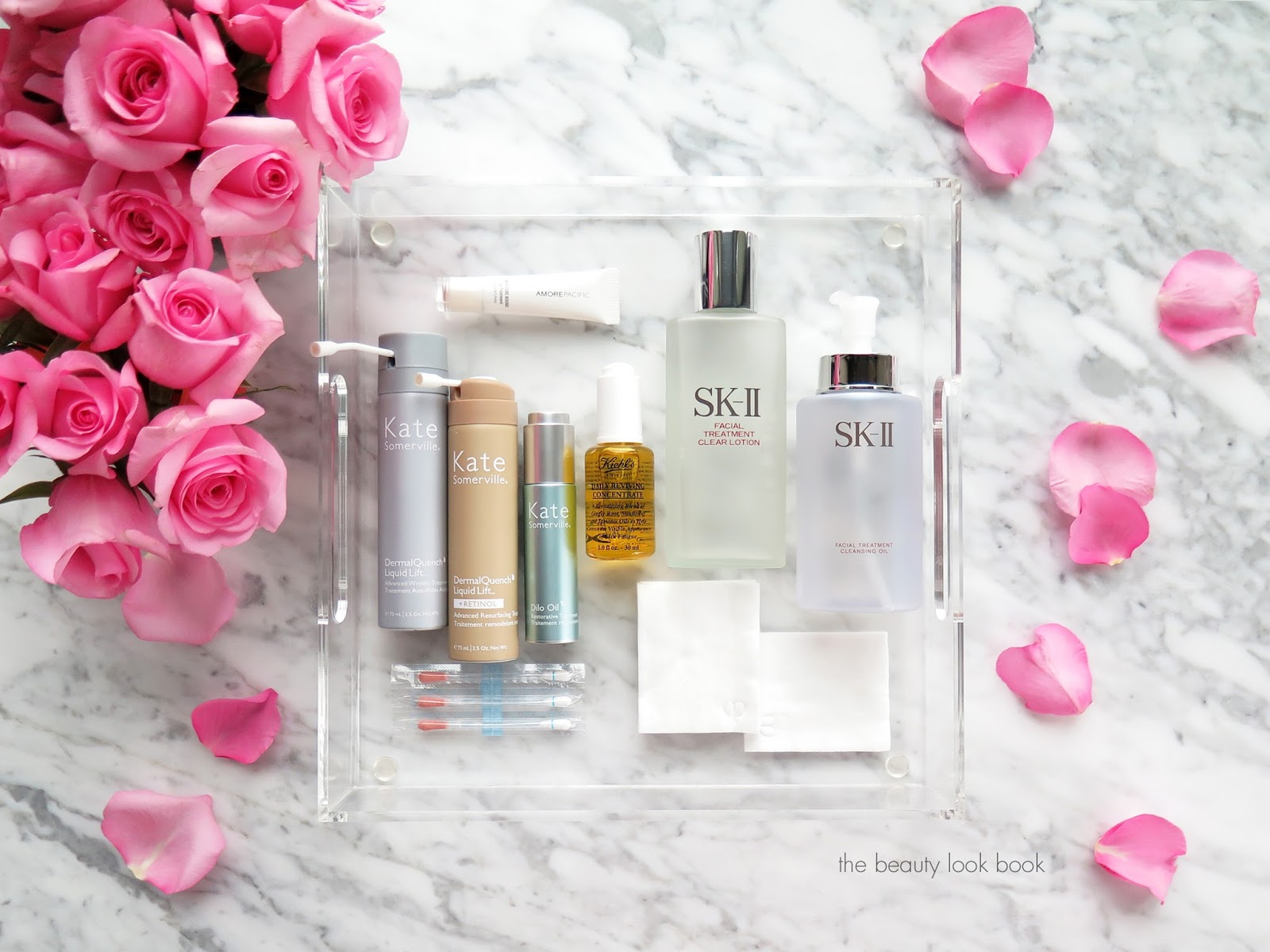 Sk Ii Archives The Beauty Look Book Facial Treatment Clear Lotion 10 Ml Today Ive Teamed Up With Nordstrom To Share A Roundup Of My Favorite Tried And True Skincare Products For Spring Ones That I Find Particularly Good