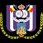 Anderlecht www.nhandinhbongdaso.net