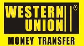 الدفع الإلكترونى عن طريق شركات تحويل الأموال