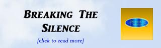 http://mindbodythoughts.blogspot.com/2015/03/breaking-silence.html
