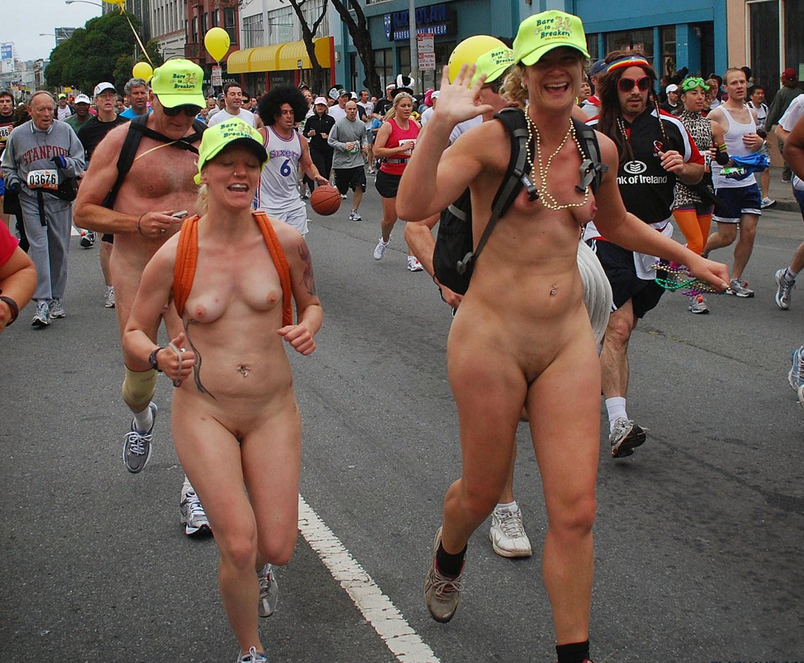 hot body wild naked latina contest
