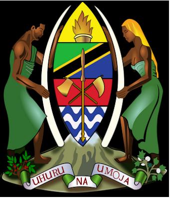 SERIKALI: hakuna mfuko maalum wa kuhifadhi fedha za kulipa deni la taifa