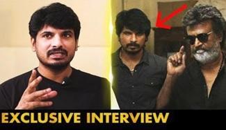 Actor Dileepan Interview | Kaala Movie Special