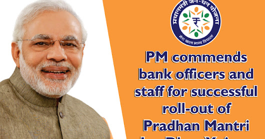 What Are The Documents Required For Jan Dhan Yojana Bank Account