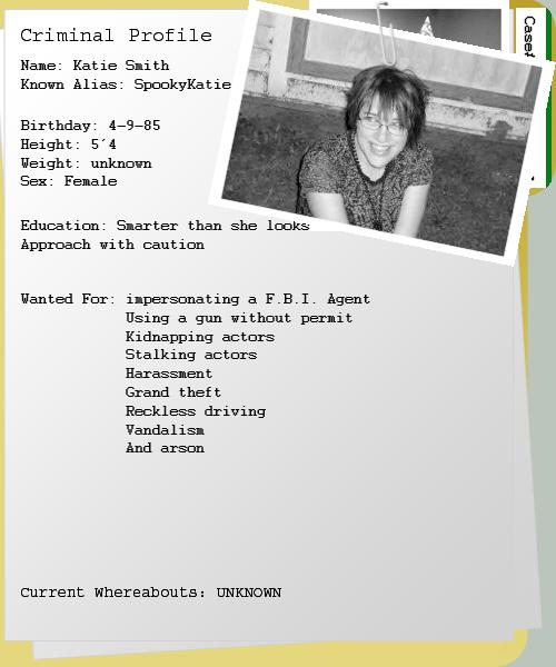 Criminal Records, Online Background Checks Legitimate background