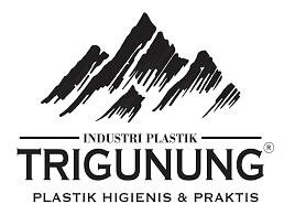 Logo PT. Trigunung Padutama, Open Pekerjaan Bandar Lampung Maret 2018 - PT. Trigunung Padutama
