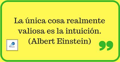 conciencia, sensaciones, percepción, cuerpo, vida, proyecto de vida, intuición, conciencia intuitiva