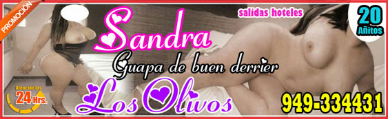 sandra 949334431