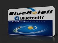 Download Organize your Bluetooth connections with BlueSoleil
