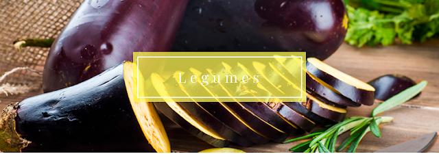 legumes-safra-novembro-berinjela