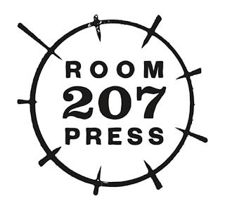Room 207 Press