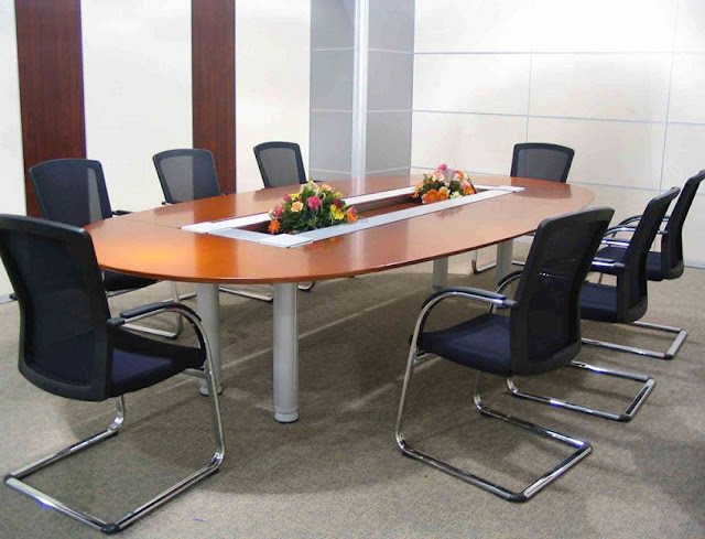 buying cheap used office furniture Hayward for sale
