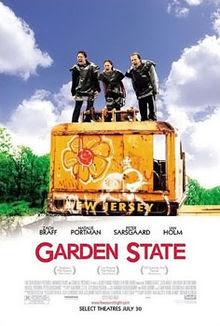 Xem Phim Khu Vườn Lạc Quan 2004