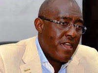 METUH APPEARS IN COURT ON STRETCHER