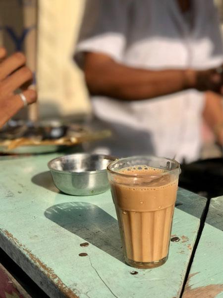chai kolhapur travel guide