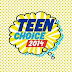 Teen Choice Awards 2014: Lista dos Indicados (TV)
