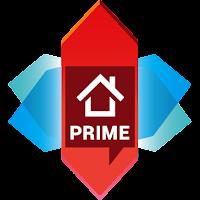 Nova Launcher Prime v5.5.4 Apk Mod [Final]