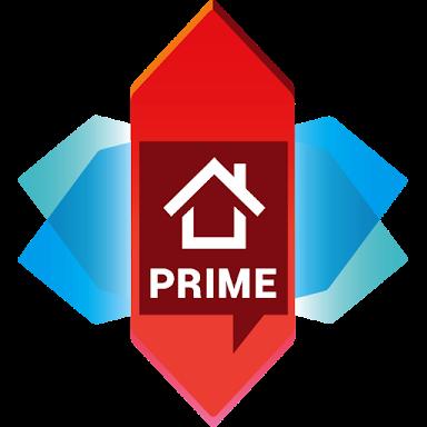 Nova Launcher Prime Beta v6.2.13 Apk Mod [Final]