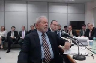 http://vnoticia.com.br/noticia/2056-mpf-pede-aumento-da-pena-de-lula-no-processo-do-triplex