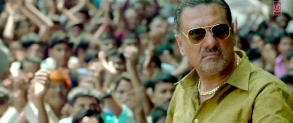 Mediafire Resumable Download Link For Teaser Promo Of Bhootnath Returns (2014)
