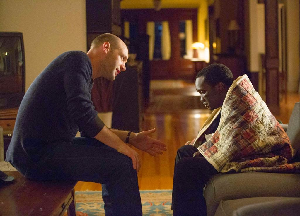 the good lie-corey stoll-arnold oceng