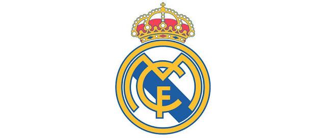 Comunicado Real Madrid atentado a su peña en Irak